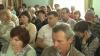 Fără acces la informaţie! Localnicii din Vinogradovca se simt rupţi de civilizaţie (VIDEO)