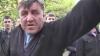 VIRALUL ZILEI: Mesajul unui locuitor din estul Ucrainei către Obama
