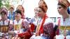 Cum îşi păstrează tradiţiile ruşii stabiliţi în Delta Dunării (VIDEO)