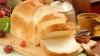 De ce este bine să mâncaţi pâine albă? Cercetătorii au făcut o descoperire neaşteptată