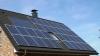 Zece instituţii publice din Moldova vor fi renovate energetic dintr-un fond european