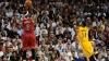 Miami Heat, al patrulea an consecutiv în finala Ligii Nord-Americane