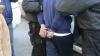 Încă un poliţist din Chişinău a căzut în plasa lăcomiei. Acum riscă ani buni de închisoare