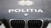 Trei autoturisme furate din Europa au fost descoperite în Republica Moldova