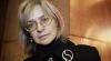 Cazul Politkovskaia: Doi bărbaţi din Cecenia au fost condamnaţi la închisoare pe viaţă