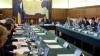 Acordul de Asociere a Moldovei la Uniunea Europeană a fost aprobat de Guvernul României