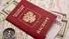 O femeie, reţinută în flagrant de CNA: A promis că poate face rost de cetăţenie rusă pentru 2.500 de euro