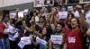 Protestele vor continua în Brazilia chiar şi în timpul ceremoniei de deschidere a Campionatului Mondial de Fotbal