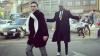 """Combinaţie EXPLOZIVĂ! PSY şi Snoop Dogg au lansat hitul verii - """"Hangover"""""""