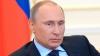 Putin cere Ministerului rus de Externe să facă un demers în privinţa violării frontierii de două blindate ucrainene