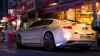 Primii paşi ai companiei israelo-chineze Qoros pe piaţa auto