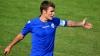 Spirite încinse înainte de Supercupa Moldovei! Fanii Zimbrului îi promit lui Radu Gânsari o viaţă grea în această partidă