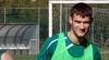 Transfer de senzaţie în fotbalul moldovenesc! Radu Gînsari a semnat cu Sheriff Tiraspol
