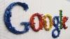 O fetiţă de 11 ani va primi un premiu de 30 000 de dolari de la Google