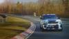 Cel mai puternic Range Rover Sport va fi lansat la Festivalul de Viteză de la Goodwood