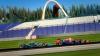 Austria revine în Formula 1 după o pauză de 11 ani
