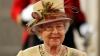 Regina Elisabeta a II-a şi-a sărbătorit ziua de naştere. Evenimentul a fost marcat printr-o ceremonie militară