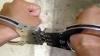 Un presupus atacator al unui jaf comis la sfârșitul lunii august în Capitală, reţinut de poliţie