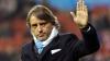 Roberto Mancini a plecat de la echipa Galatasaray