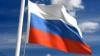 """""""Trebuie să ne adaptăm la faptul că Rusia ne consideră acum adversarul său"""""""