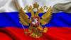 Cum a reacţionat Rusia la semnarea acordurilor de Asociere cu UE de către Moldova, Ucraina şi Georgia