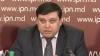 OFICIAL! Partidul Comunist Reformator din Moldova a fost înregistrat de Ministerul Justiției. Cum arată sigla formaţiunii