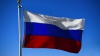 Oazu Nantoi: Rusia finanţează şi susţine organizaţiile extremiste din Moldova