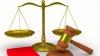 Uniunea Europeană manifestă interes sporit ca Moldova să aibă o Justiţie funcţională