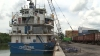 """Capacitatea şi eficienţa flotei maritime a ţării noastre, la """"Moldova, ţară de minune"""""""