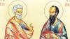 Începe Postul Sfinţilor Apostoli Petru şi Pavel. Ce reguli stricte trebuie să respecte credincioşii