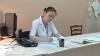 PREMIERĂ! CNAM a efectuat auditul diagnosticelor în trei spitale din ţară