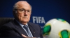 Război la FIFA! Decizia Comitetului Executiv prin care Sepp Blater închide gura tuturor duşmanilor săi