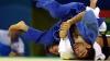 Moldova va avea doar un singur reprezentant la Campionatul Mondial de judo din Rusia