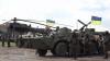 Trei militari ucraineni au fost ucişi, iar alţi patru răniţi, în urma unui atac al separatiştilor la Sloviansk