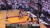 San Antonio Spurs, la un pas de a câştiga Liga Nord-Americană de baschet