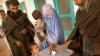 Alegătorii afgani au început să voteze în al doilea tur al scrutinului prezidenţial