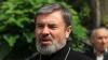 Judecata a decis! Episcopul Marchel va trebui să achite despăgubiri pentru defăimarea homosexualilor