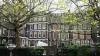 Sting şi-a scos încă o casă la vânzare. Cum arată locuinţa interpretului estimată la 19 milioane de euro