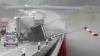 O furtună violentă a făcut şase morţi în Germania