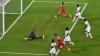 Jucătorii selecţionatei Ghanei ameninţă că vor boicota ultimul meci din grupe de la Mondial