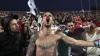 """""""Se aude foarte mult zgomot"""". Cupa Mondială de Fotbal a devenit un coşmar pentru locuitorii din centrul Capitalei"""
