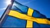 Suedia va oferi Moldovei un ajutor financiar de peste 100.000.000 de euro