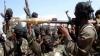 Gruparea extremistă Boko Haram generează noi victime. Localnicii din Nigeria au încercat să le ţină piept