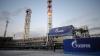 ULTIMATUM de la Gazprom pentru Ucraina: Termenul de achitare pentru plata gazelor nu va mai fi amânat