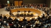 Consiliul de Securitate al ONU se întruneşte în şedinţă de urgenţă pentru a discuta chestiunea ucraineană