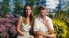 Lună de miere de doi ani! Un cuplu american a făcut o călătorie, care i-a lăsat mii de amintiri