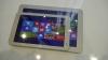 Noile tablete Toshiba Encore 2: Au o carcasă elegantă şi sistem de operare Windows 8