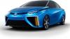 Află câte milioane de maşini recheamă Toyota pentru a le rezolva probleme la sistemul de direcţie