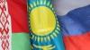 Kazahstan şi Belarus au respins iniţiativa Rusiei privind majorarea taxelor pentru importul mărfurilor din Ucraina