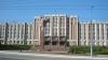 Administraţia de la Tiraspol vrea să reînvie o structură paramilitară sovietică